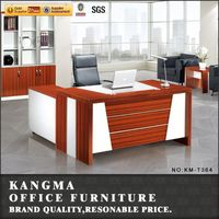 office furniture for sale multimedia room executive office desk