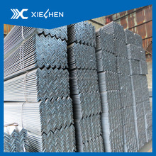 25*25*3mm L shape angle/common carbon steelangles/angle iron