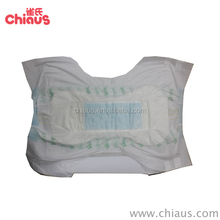 A grade OEM free samples of adult baby style diapers