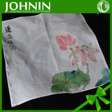 Fashion design and excellent quality summer design bandana