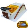 hot tub outdoor spa /tub spa / inflatable spa tub