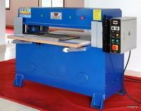 Thermorforming Fresh Food Tray Hydraulic Die Cutting Machine Guangzhou