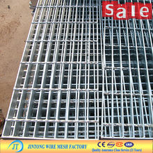 direct factory of grating trench cover with competitive price in store