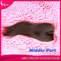 Other 4 x 4 5 nephele hair lace closure straight