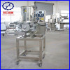 machine for shaping meat pie hamburger chicken beef fish