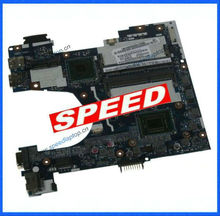 Replacement For Acer Aspire One 756 Intel 877 Motherboard Nb.Sh011.003