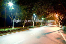 6m, 8m,10m pole solar street lights 30w, 36w, 40W, 50w, 60w, 70w LED lamp