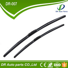 Right hand or left drive hand windshield frame classic car wiper blade