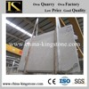 Hight quality own factory new marble crema marfil - ivory cream