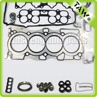 Auto Engine Parts Gasket Full Set for QR25DE Head Gasket Set