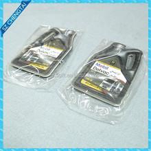 Custom scents wholesale air freshener for car