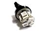 T20 5050 smd led car bulb led turn light led brake light for auto