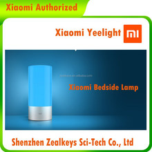 Touch control or Mobile phone APP Connect Smart xiaomi yeelight lamp
