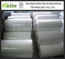 Plastic Stretch Film,Hand Pallet Shrink Wrap Factory, strech PE plastic wrapping film