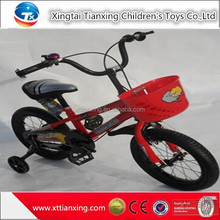 Wholesale best price fashion factory high quality children/child/baby balance bike/bicycle design kids dirt bike sale