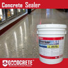 Factory Supply Concrete Sealing&Hardening Agent for floors