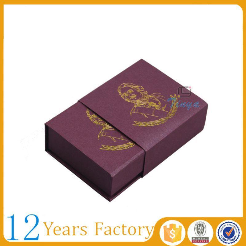 paper box929-2