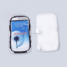 case and holster combo for your Samsng Galaxy S3/S III