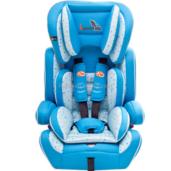 Baby car seat/child car seat/infant car seat made in china with ECE certificant for children 9-39kgs