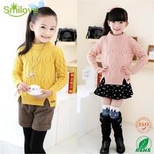 China factory toys funky knitwear for little unisex girls boys kids unisex girls boys sweater designs