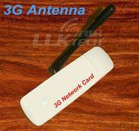 [Manufacturer] 3dbi 3g antenna huawei usb 3g modem with external antenna 3g crc9 network antenna
