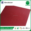 Sound proofing acoustic panel