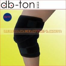 best Air permeability adjustable Orthopedic Knee Support