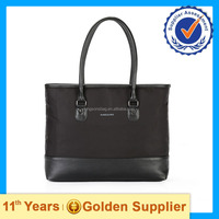 woman leather laptop bag ,17.5 laptop bag , laptop leather bags used