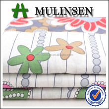 Mulinsen Printed Cotton Voile Manufacturers in Keqiao