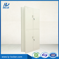 folding style used stainless steel commercial cabinet
