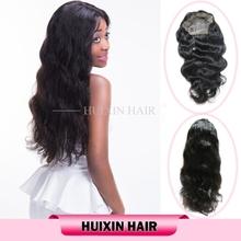 Free wig catalogs 100% human hair braiding hair