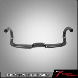 carbon handlebar carbon bicycle frame china bmx race carbon road bike