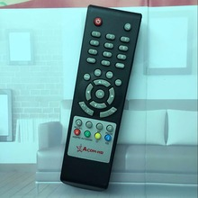 set top box code tv remote control made china manufacturer with cheap price