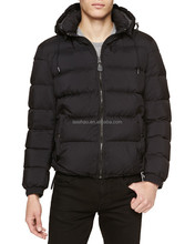 europe style prato clothing, bomber jacket men,padded down jacket
