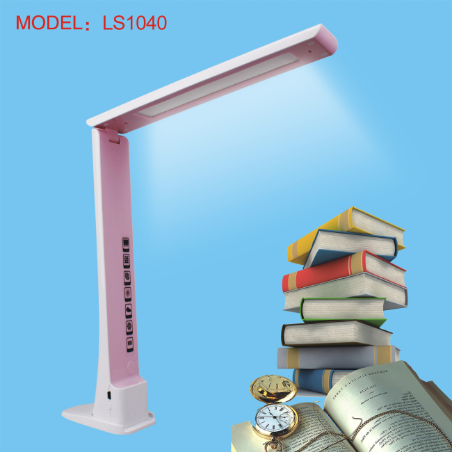 Portable luminaire table lamp shade rechargeable table for Luminaire exterieur rechargeable