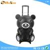 Supply all kinds of karaoke box,motion sensor portable wireless bluetooth speaker