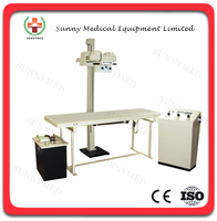 SY-D005 100MA x-ray machine types x-ray machine prices