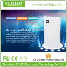 Hot sale 300Mbps High Power Outdoor Wireless Access Point /CPE /network routers/repeater