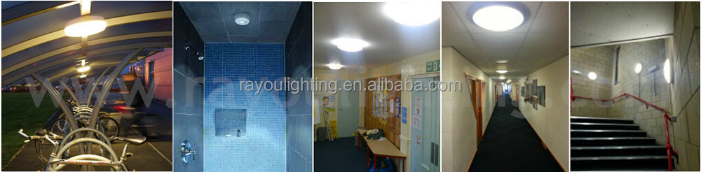 ip65-waterproof-led-ceiling-light-15w-24w-for-corridor-bathroom-showroom-indoor-outdoor-application