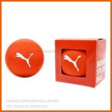 Custom Branded Lycra TPR Water Skimming Ball
