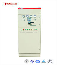 Low voltage reactive power electric energy saver compensation devices made in China