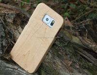 Uniqute wood material iphone cases