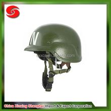 Anti-UV light NIJ 0106.01 IIIA good hiding performance german helmets for sale