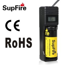 High Quality USB Charger Use With CE ROHS