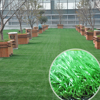 High Quality Cheap Synthetic Artificial Lawn
