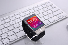 IP671.54 inch Intelligent smart watch phone with bluetooth self-timer