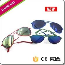 Kids funny wayfarer sunglasses childrens polarized sunglasses