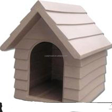 Commericial and Nice lonking Mould for Animal House