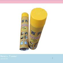 PU Foam Tubing Sealant Wall crack filler Good Price Factory Supplier