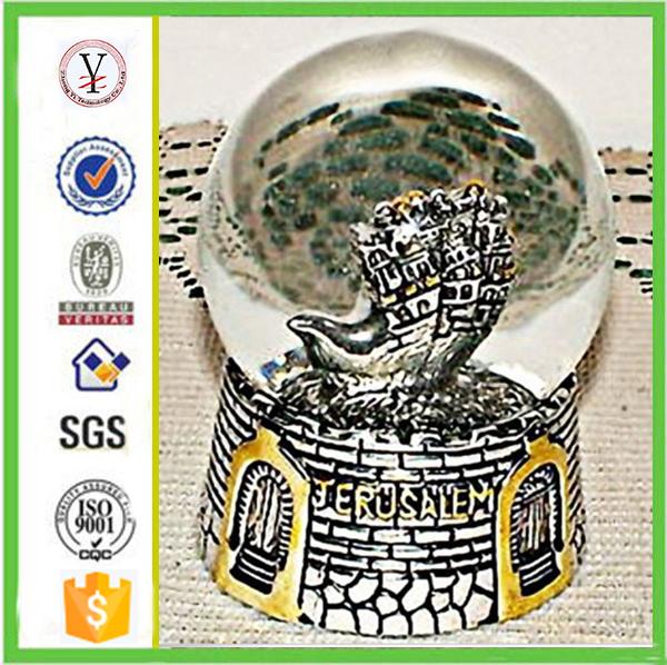 anao de jardim resumo:fábrica custom made handmade esculpido lembranças israel de globo de